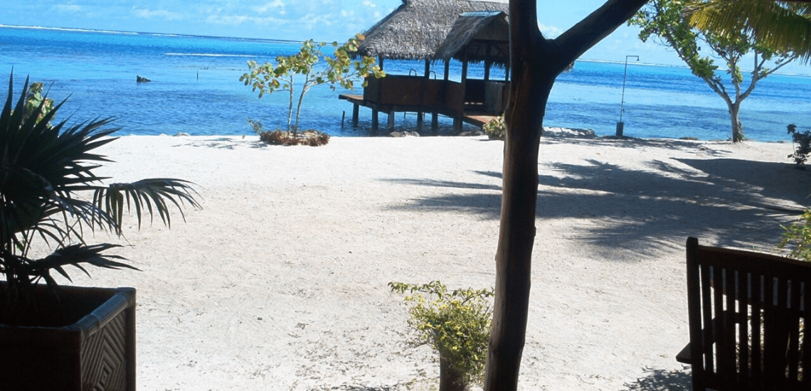 https://tahititourisme.be/wp-content/uploads/2017/08/Pension-Motu-Iti_1140x550-min.png
