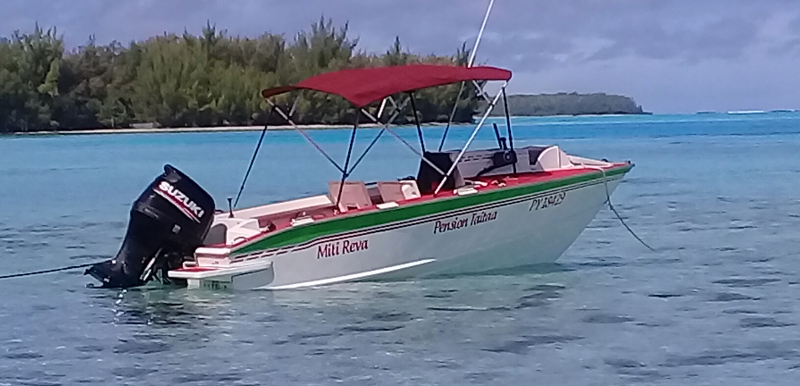 https://tahititourisme.be/wp-content/uploads/2017/08/Pension-Taitaa_1140x550.png