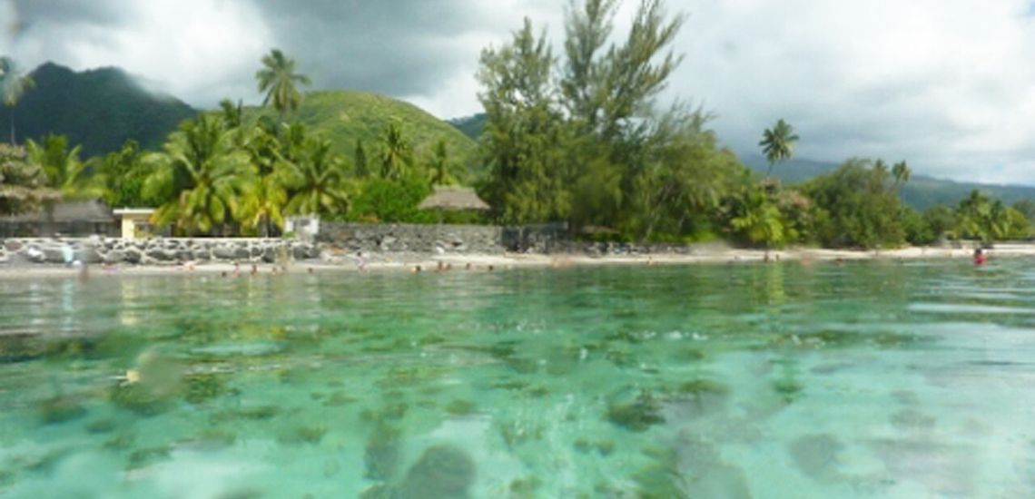 https://tahititourisme.be/wp-content/uploads/2017/08/Pension-Te-Miti_1140x550-2.png