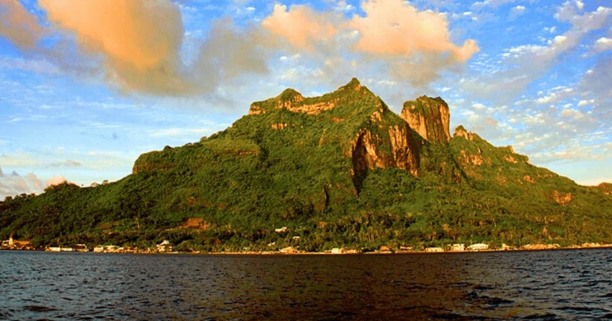 https://tahititourisme.be/wp-content/uploads/2017/08/PolynesiaIslandTour_1140x550-min.png