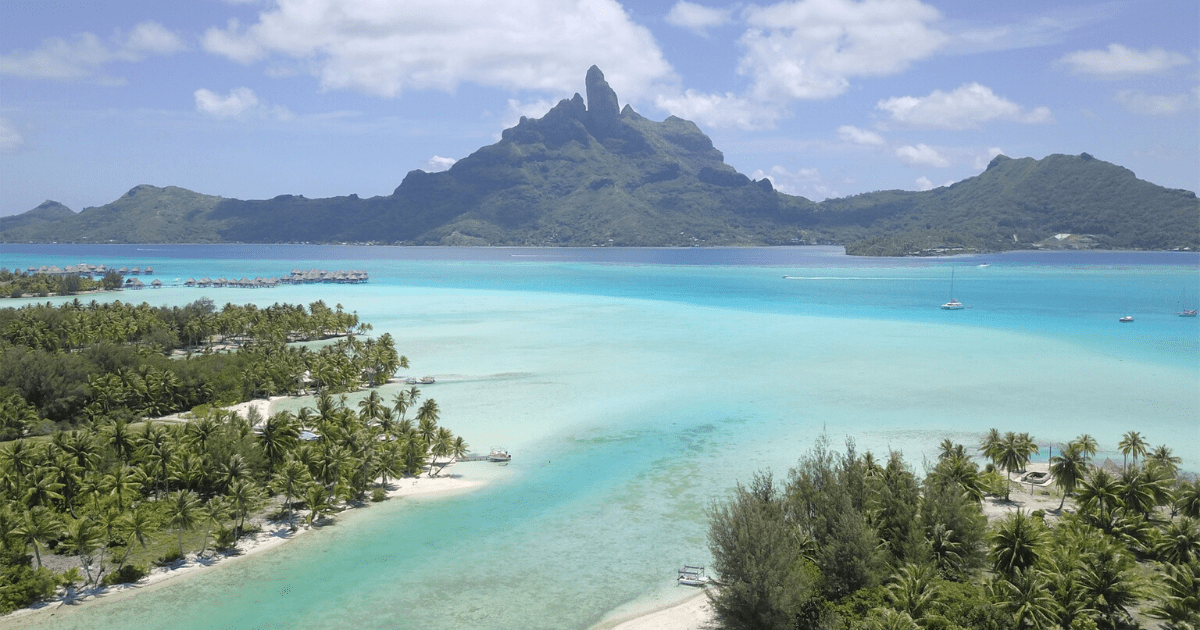 https://tahititourisme.be/wp-content/uploads/2017/08/PolynesieTrip_1140x550-min.png