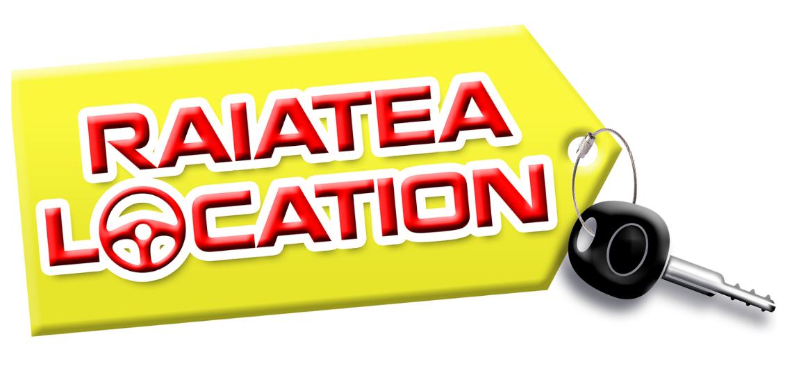 https://tahititourisme.be/wp-content/uploads/2017/08/Raiatea-Location-1.png