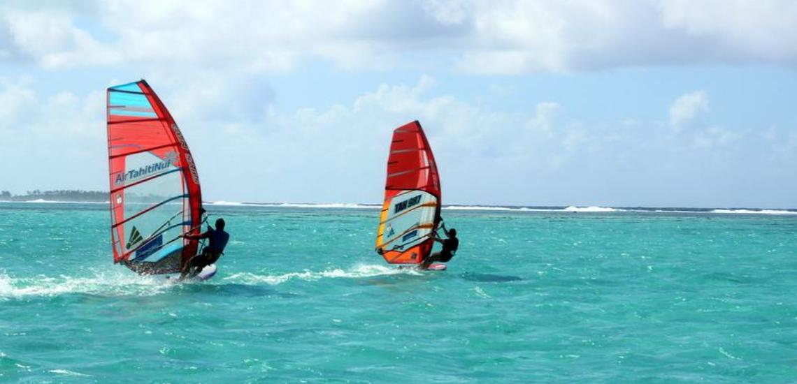 https://tahititourisme.be/wp-content/uploads/2017/08/Raiatea-Windsurfing.png