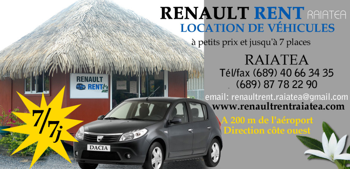 https://tahititourisme.be/wp-content/uploads/2017/08/Renault-Rent.png