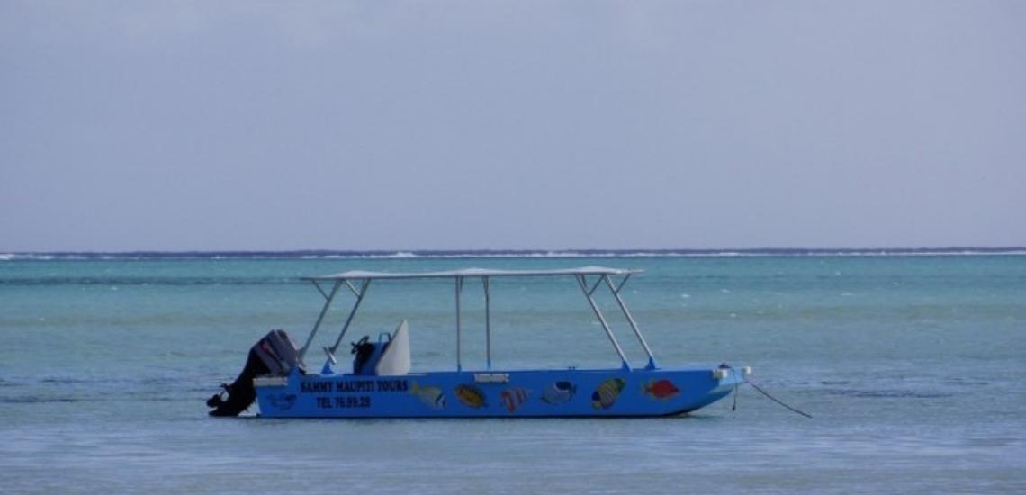 https://tahititourisme.be/wp-content/uploads/2017/08/Sammy-Maupiti-Lagoon-Tours.png