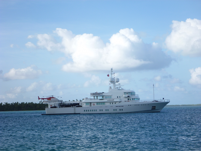 https://tahititourisme.be/wp-content/uploads/2017/08/TAHITI-SUPERYACHT-SUPPORT_featured-image.png