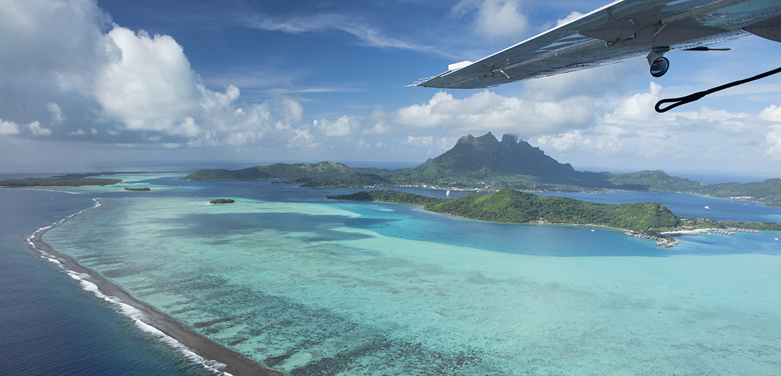 https://tahititourisme.be/wp-content/uploads/2017/08/TT-TAC02.jpg