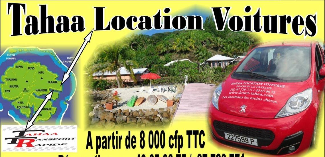 https://tahititourisme.be/wp-content/uploads/2017/08/Tahaalocationphotodecouverture_1140x550px-1.jpg
