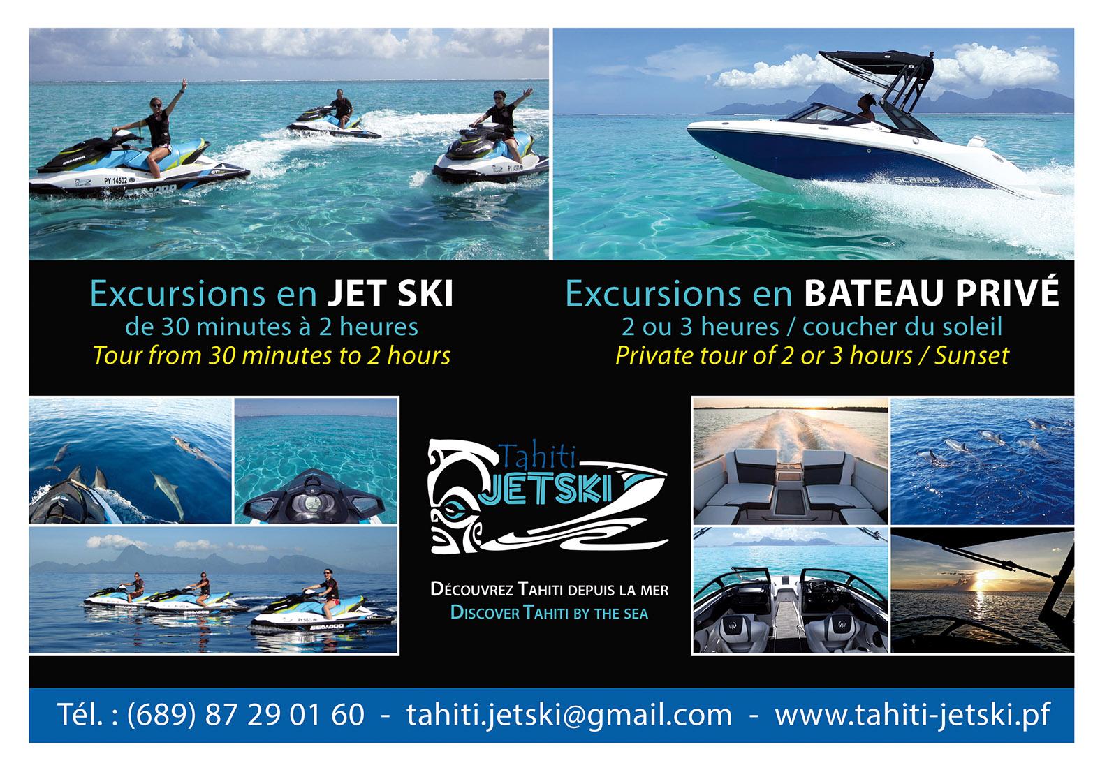 https://tahititourisme.be/wp-content/uploads/2017/08/Tahiti-Jet-Ski-190x130-sept-2.jpg