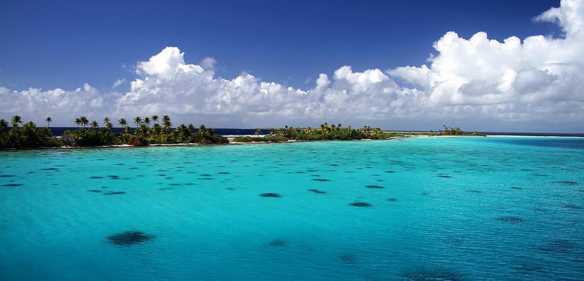 https://tahititourisme.be/wp-content/uploads/2017/08/Tahiti-My-Concierge.png