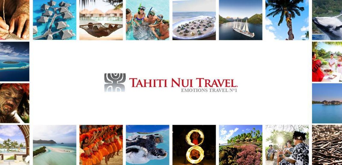 https://tahititourisme.be/wp-content/uploads/2017/08/Tahiti-Nui-Travel-1.png