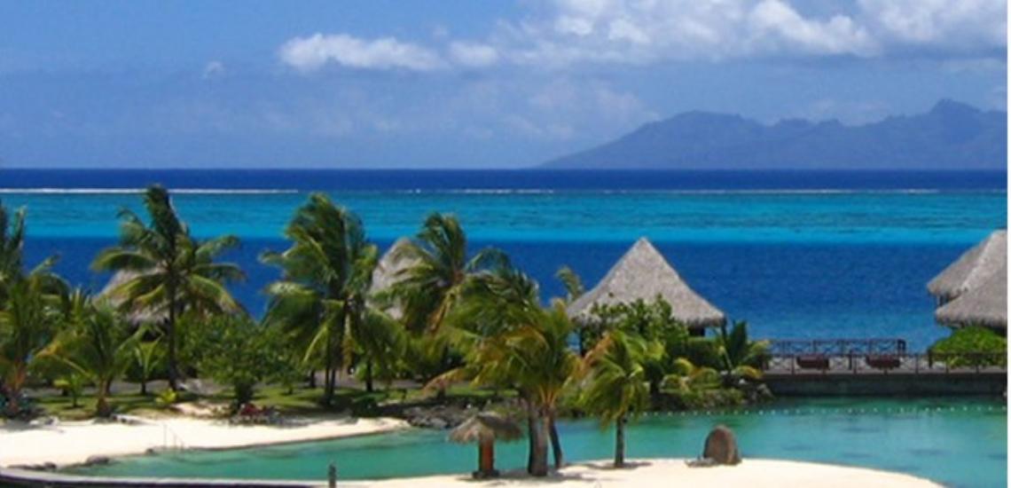 https://tahititourisme.be/wp-content/uploads/2017/08/Tahiti-Pack.png