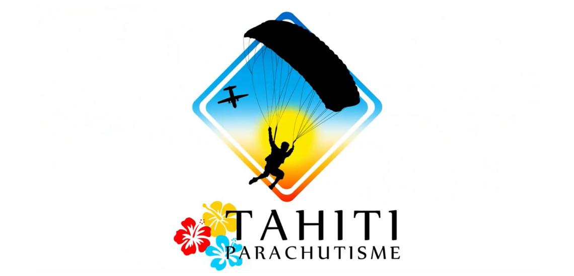 https://tahititourisme.be/wp-content/uploads/2017/08/Tahiti-Parachutisme.png