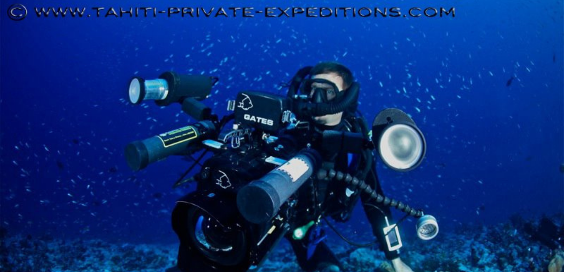 https://tahititourisme.be/wp-content/uploads/2017/08/Tahiti-Private-Expeditions.png