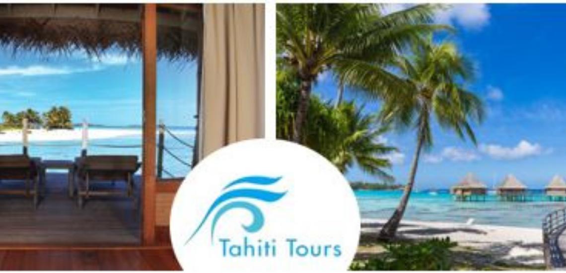 https://tahititourisme.be/wp-content/uploads/2017/08/Tahiti-Tours.png