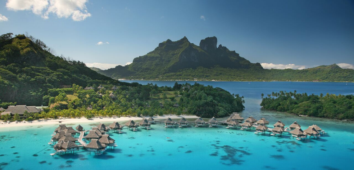 https://tahititourisme.be/wp-content/uploads/2017/08/Tahiti-Travel-Specialist.png