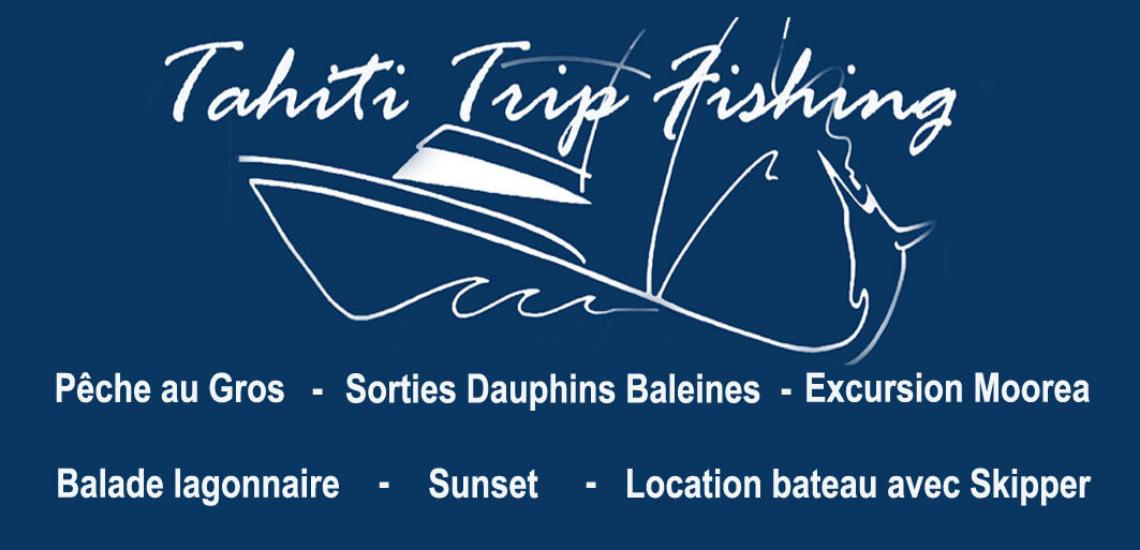 https://tahititourisme.be/wp-content/uploads/2017/08/Tahiti-Trip-Fishing.png
