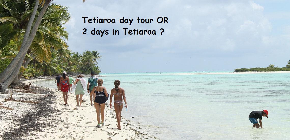https://tahititourisme.be/wp-content/uploads/2017/08/Tahiti-Voile-et-Lagon-photo-couv-3.jpg