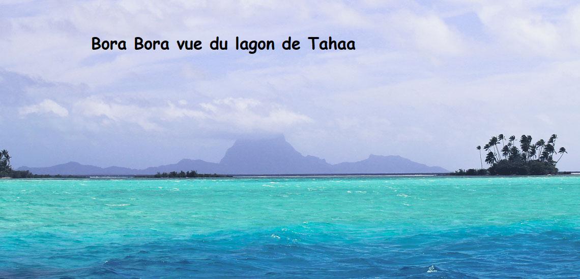 https://tahititourisme.be/wp-content/uploads/2017/08/Tahiti-Voile-et-Lagon-photo-de-couv-1.jpg
