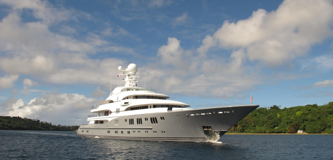 https://tahititourisme.be/wp-content/uploads/2017/08/Tahiti-Yacht-Service.png