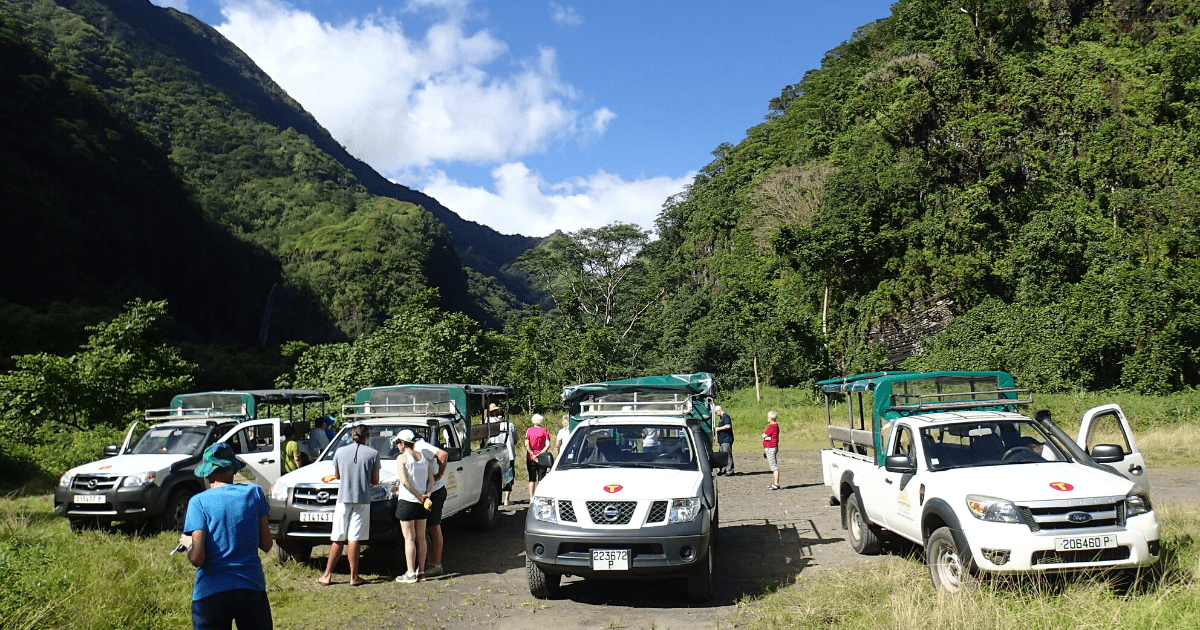 https://tahititourisme.be/wp-content/uploads/2017/08/TahitiSafariExpeditions2_1140x550-min.png