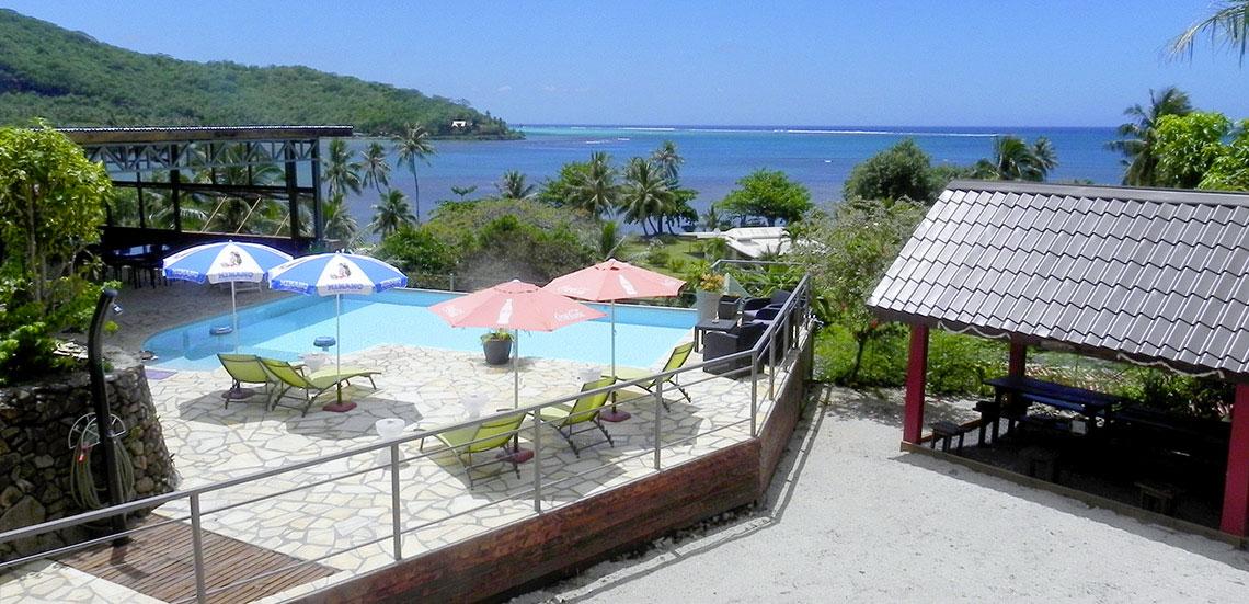 https://tahititourisme.be/wp-content/uploads/2017/08/Tahiti_Tourisme_FareArana01-1.jpg