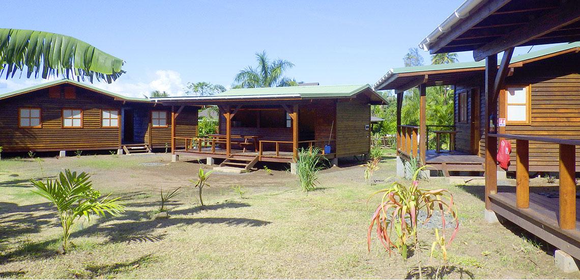 https://tahititourisme.be/wp-content/uploads/2017/08/Tahiti_Tourisme_Painapaopao01-2.jpg