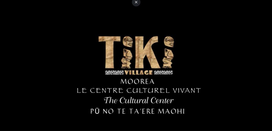 https://tahititourisme.be/wp-content/uploads/2017/08/Tiki-Village-Fenua-Theatre.png