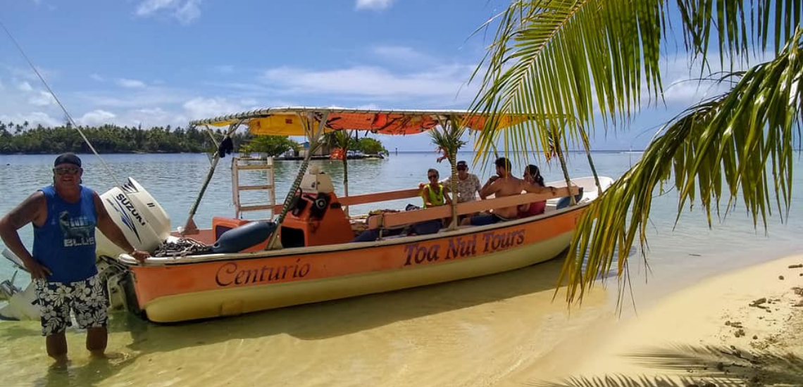 https://tahititourisme.be/wp-content/uploads/2017/08/Toa-Nui-Tours.png