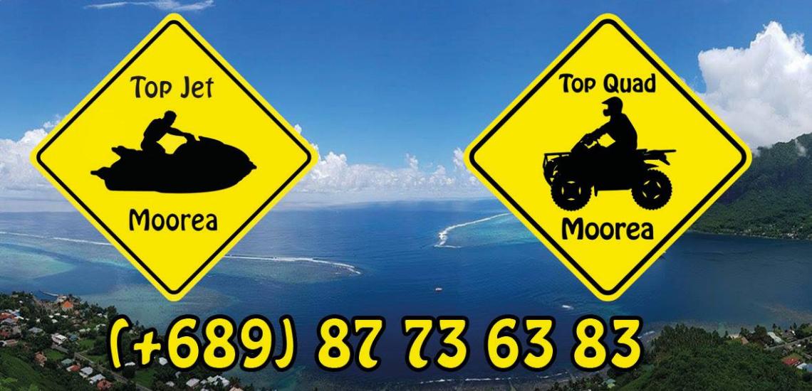 https://tahititourisme.be/wp-content/uploads/2017/08/Top-Jet-Moorea.png