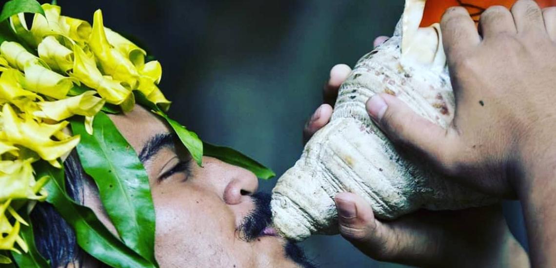https://tahititourisme.be/wp-content/uploads/2017/08/Unique-Tahiti.png