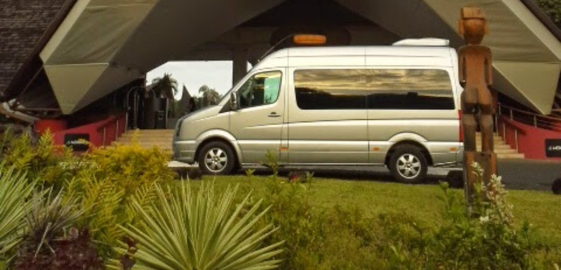 https://tahititourisme.be/wp-content/uploads/2017/08/alloictransport_1140x550.png