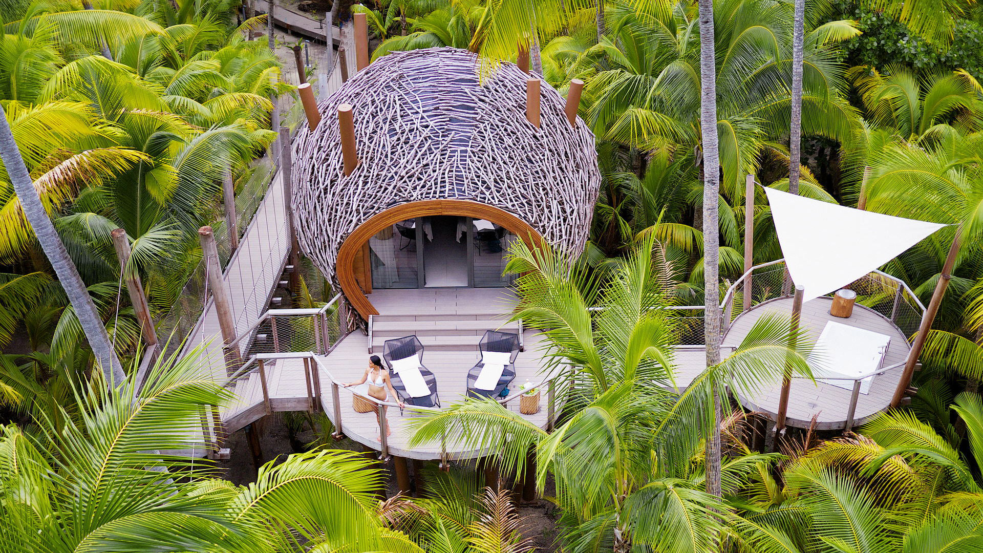 https://tahititourisme.be/wp-content/uploads/2017/08/brando-spa-1920x1080px.jpg