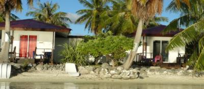 https://tahititourisme.be/wp-content/uploads/2017/08/bungalow-plage-double.jpg