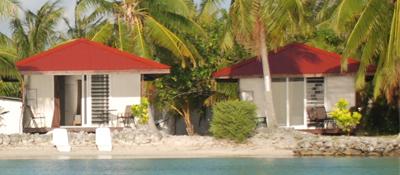 https://tahititourisme.be/wp-content/uploads/2017/08/bungalow-plage-premium.jpg