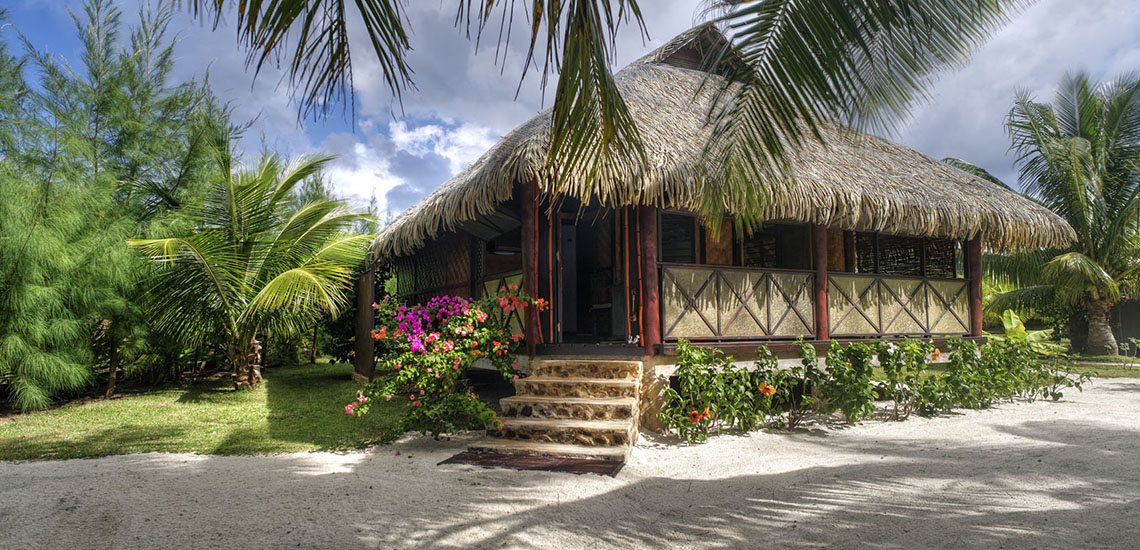 https://tahititourisme.be/wp-content/uploads/2017/08/couverture-1.jpg