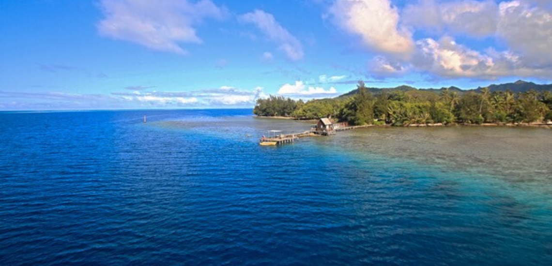 https://tahititourisme.be/wp-content/uploads/2017/08/fermeperlierechampon_1140x550.png