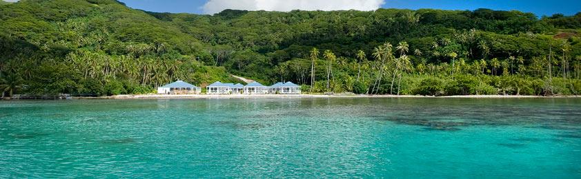https://tahititourisme.be/wp-content/uploads/2017/08/hotel-vue-mer.jpg