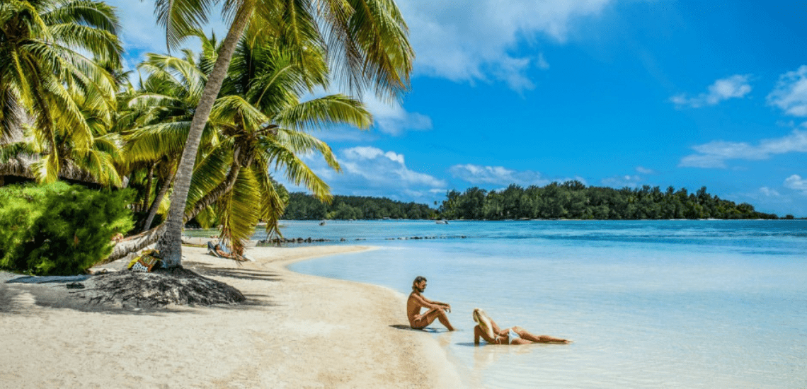https://tahititourisme.be/wp-content/uploads/2017/08/hotellestipaniersphotodecouverture1140x550.png