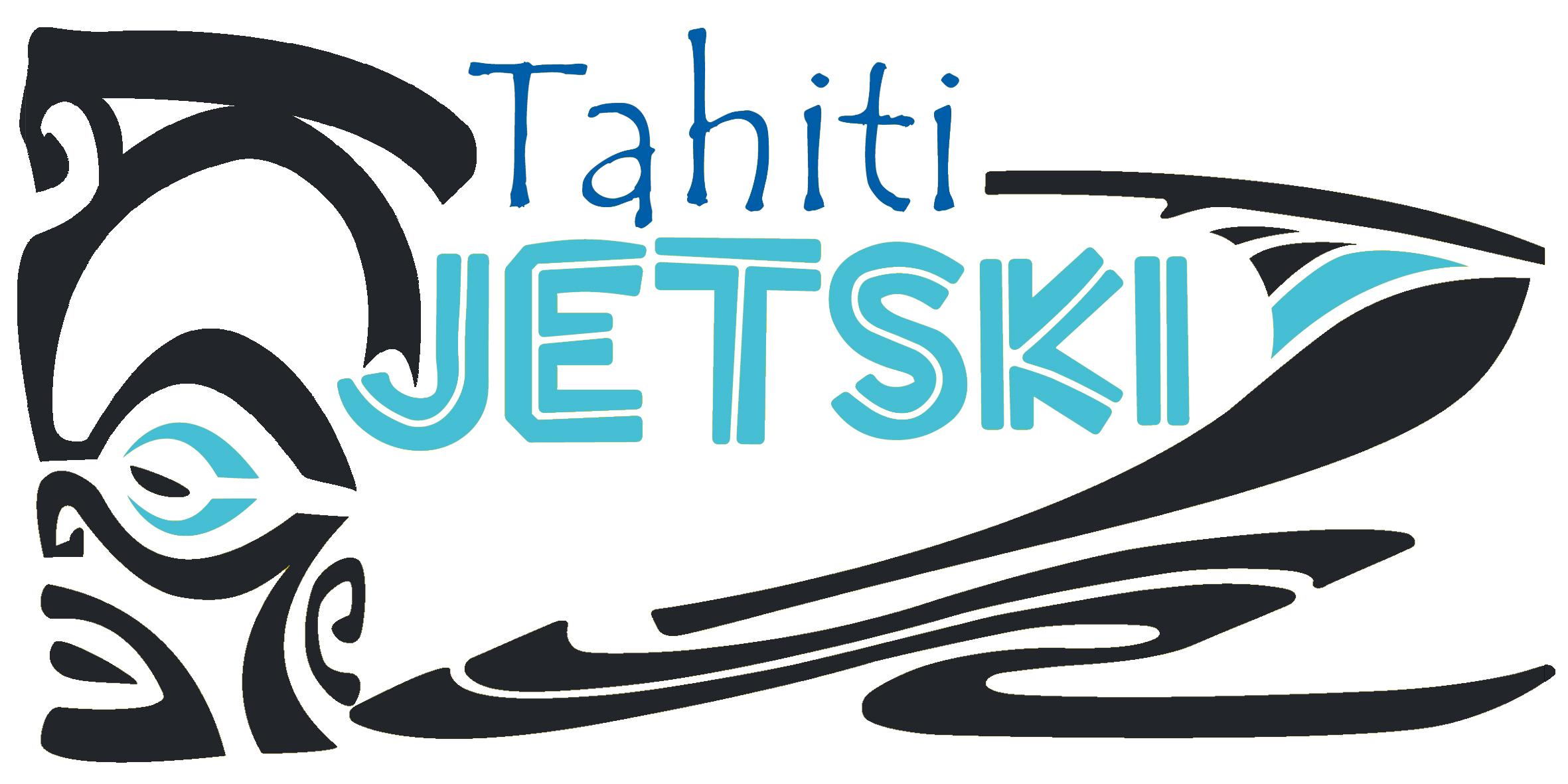 https://tahititourisme.be/wp-content/uploads/2017/08/logo-transfert.jpg