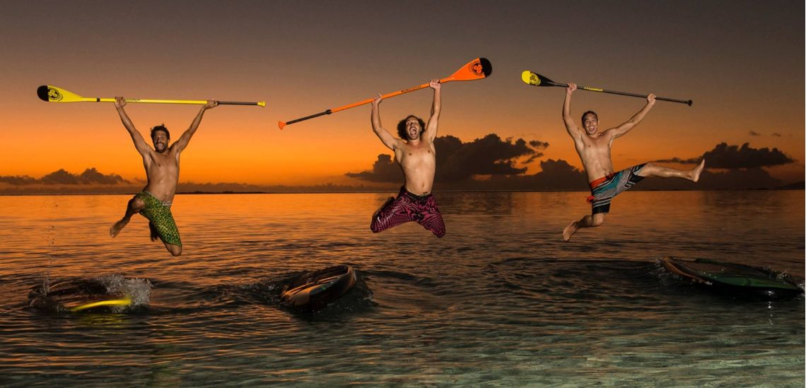 https://tahititourisme.be/wp-content/uploads/2017/08/monboovaacentrephotodecouverture1140x550-2.png