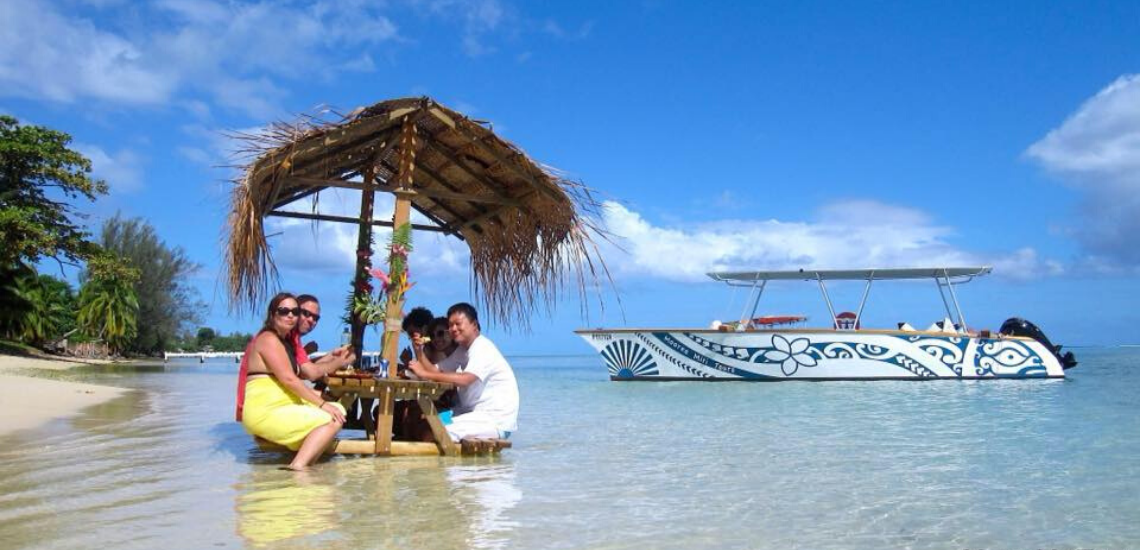 https://tahititourisme.be/wp-content/uploads/2017/08/mooreamititours_1140x550.png