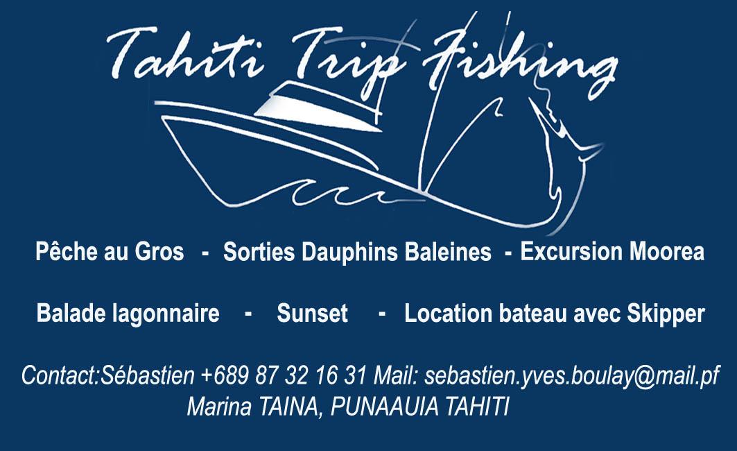 https://tahititourisme.be/wp-content/uploads/2017/08/mooreatahtititripfishingphotodecouverture.jpg