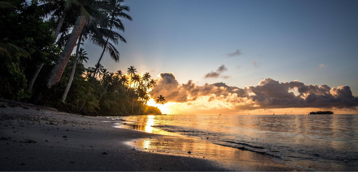 https://tahititourisme.be/wp-content/uploads/2017/08/motupearlvillagephotodecouverture1140x550.png
