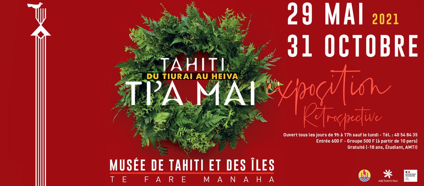 https://tahititourisme.be/wp-content/uploads/2017/08/museetahitietsesilesphotodecouverture.png