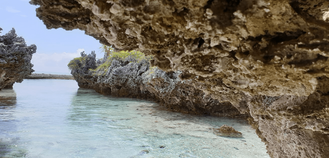 https://tahititourisme.be/wp-content/uploads/2017/08/paatiexcursionsphotodecouverture1140x550.png
