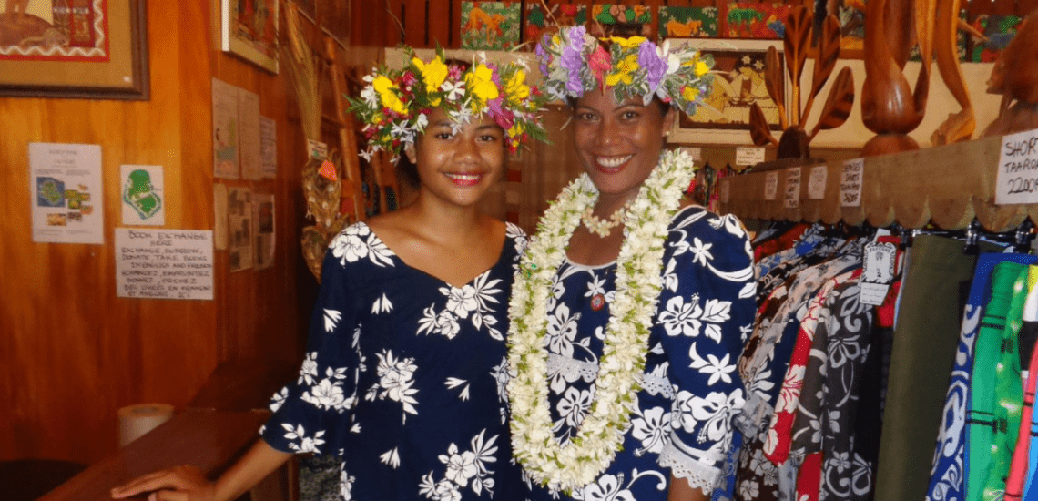 https://tahititourisme.be/wp-content/uploads/2017/08/pacificartphotodecouverture1140x550.png