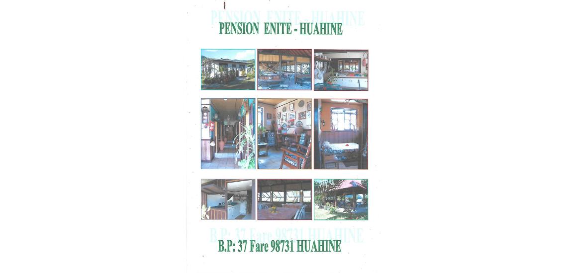 https://tahititourisme.be/wp-content/uploads/2017/08/pensionenitephotodecouverture1140x550.png