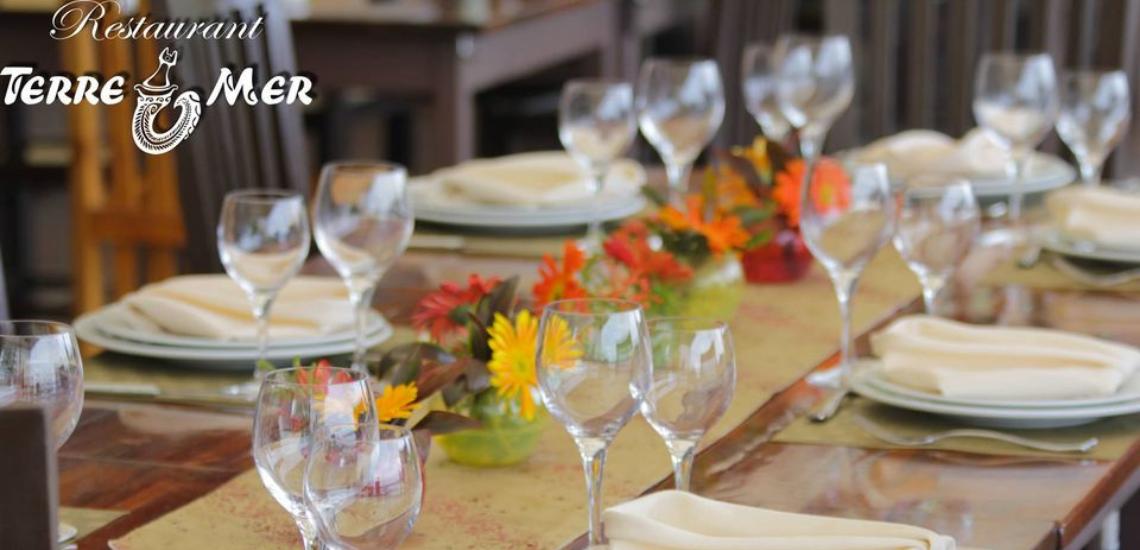 https://tahititourisme.be/wp-content/uploads/2017/08/restaurantterremerphotodecouverture1140x550.png