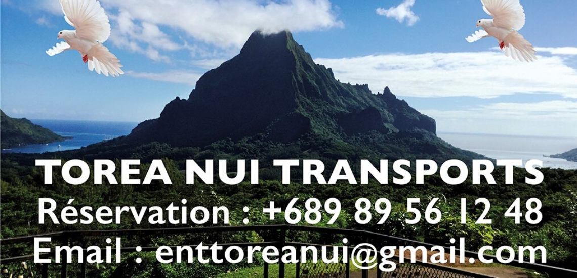 https://tahititourisme.be/wp-content/uploads/2017/08/torea-nui-transports_1140x550.png
